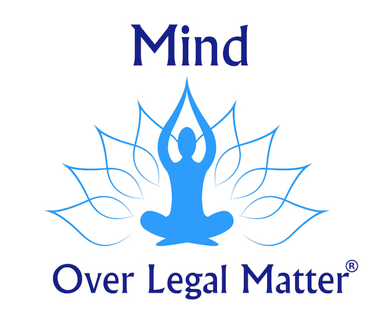 Mind Over Legal Matter