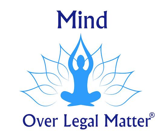 Mind Over Legal Matter